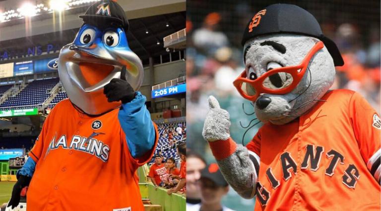 MLB prohibirá la presencia de mascotas por COVID-19