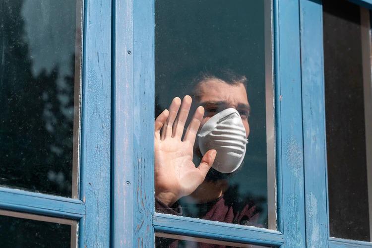 Psicólogos: Encierro disparó ansiedad y trastornos del sueño en Honduras