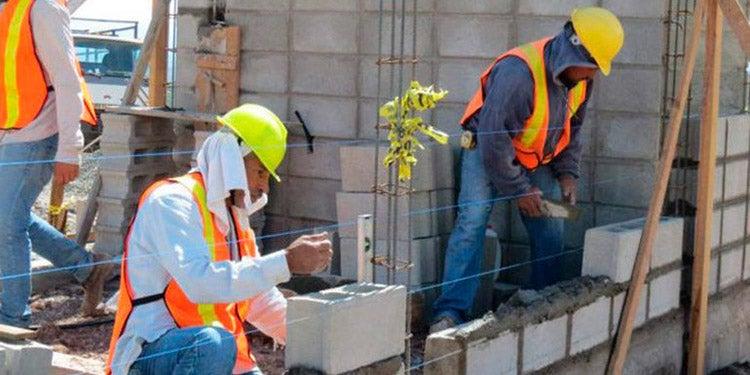 CHICO confirma: Gobierno autoriza reactivación del sector construcción