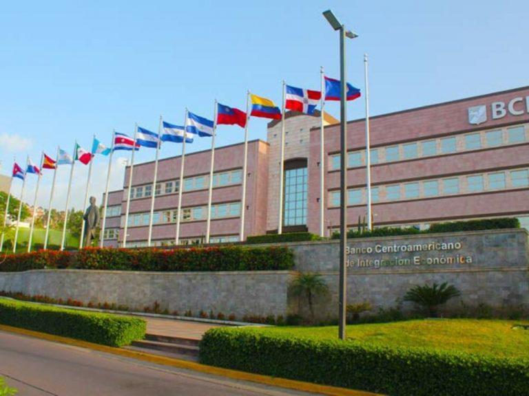 BCIE advierte: Economía de Honduras sufrirá «pérdidas severas»