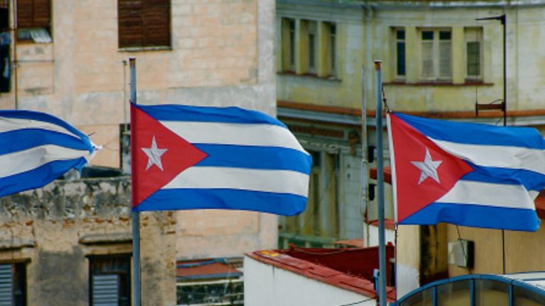 EEUU: ponen a Cuba en lista negra por no colaborar en la lucha antiterrorista