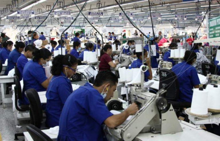 Entre suspensiones y cancelaciones, 500,000 empleos se perdieron