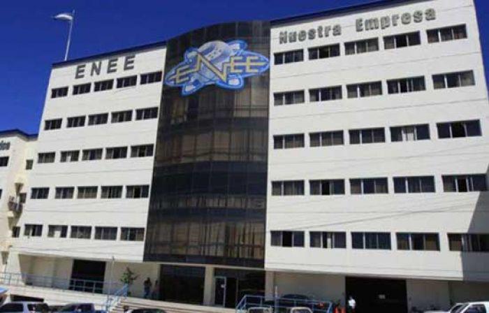 AHER: Recaudación de la ENEE bajará hasta un 50%