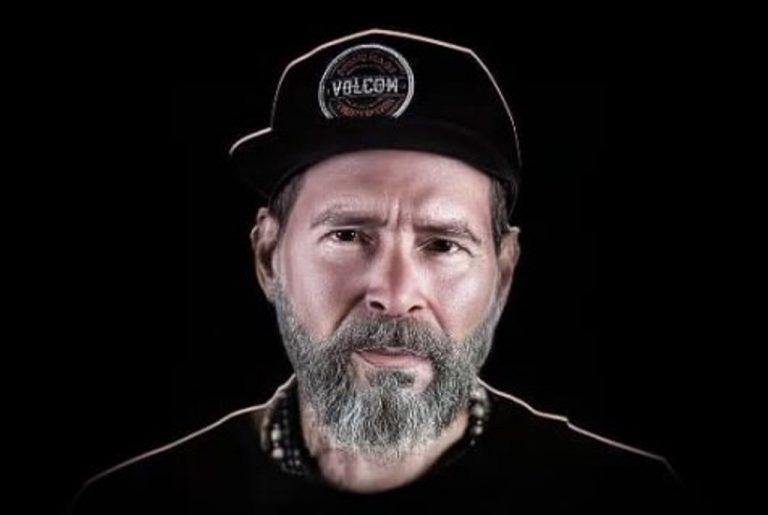 Don Chezina envía un mensaje de apoyo al militar «tiktokero»