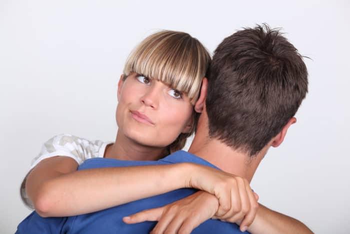 ¡Entérate! Por estas razones una mujer deja de amar a su esposo