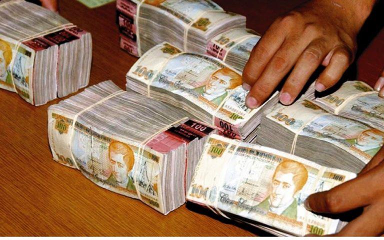 Honduras: noveno país con más gasto fiscal en Latinoamérica por crisis del covid-19