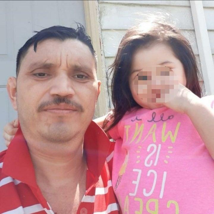 Muere migrante hondureño; se contagió de covid-19 en un centro de detención de EEUU