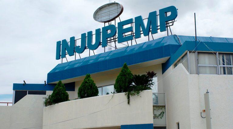INJUPEMP: Aprueban revalorización en el pago de pensiones a abonados