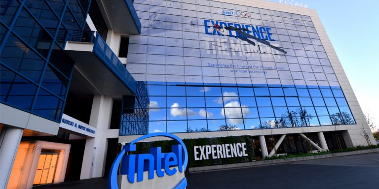 Intel: busca usar sólo energía renovable y producir cero basura