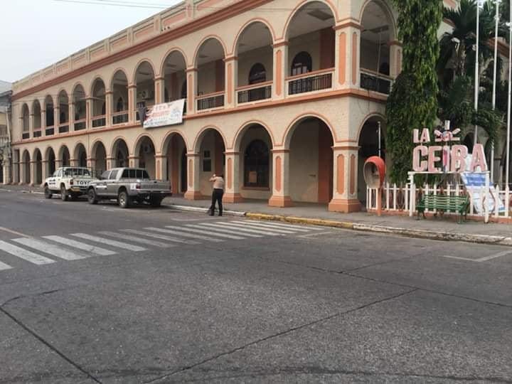 """La Ceiba: iniciarán con """"reapertura inteligente"""" de nueve restaurantes"""