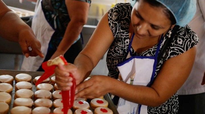 En San Pedro Sula, «están en riesgo 250 mil empleos de las Mipymes»: Cohep
