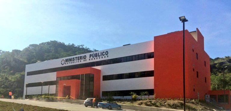 Investigan emisión de salvoconductos falsos en San Pedro Sula