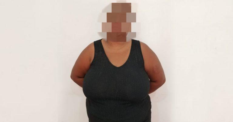 Policía de El Progreso: mujer asesina a su pareja tras ser amenazada con una pistola