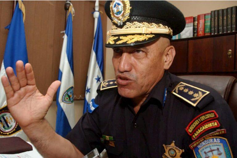 Apoderados legales de «El Tigre» Bonilla niegan que haya salido del país