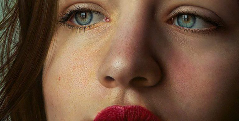 El hiperrealismo, ¿qué es y por qué busca la perfección?