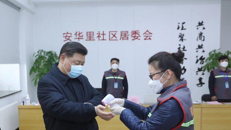 Cifras del coronavirus| China admite que tenía bajo estudio cepas de coronavirus