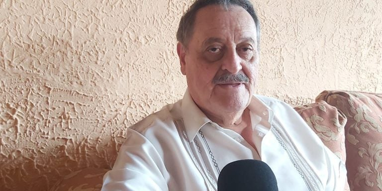 Edmundo Orellana: CNE debe garantizar democracia electoral en Honduras
