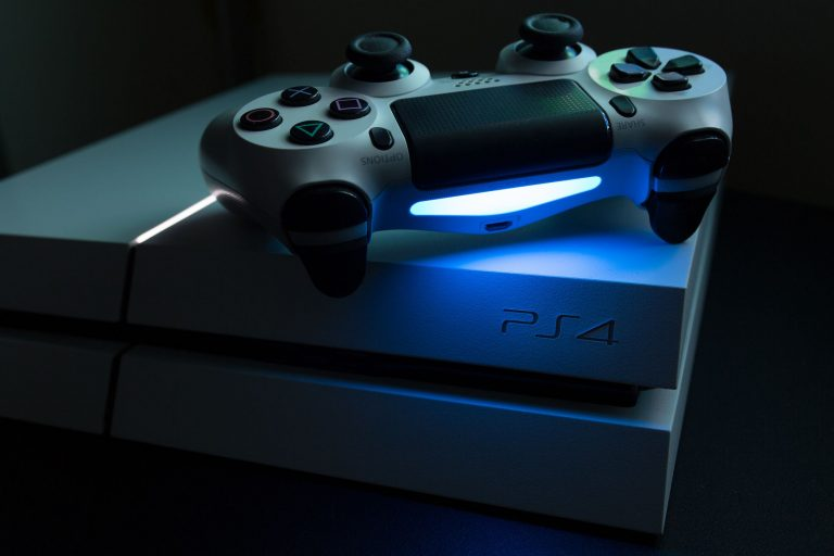 Sony, en plena pandemia, supera los 110 millones de PS4 vendidos