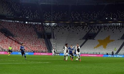 Covid-19: Así se completarían la Serie A y la Copa Italia