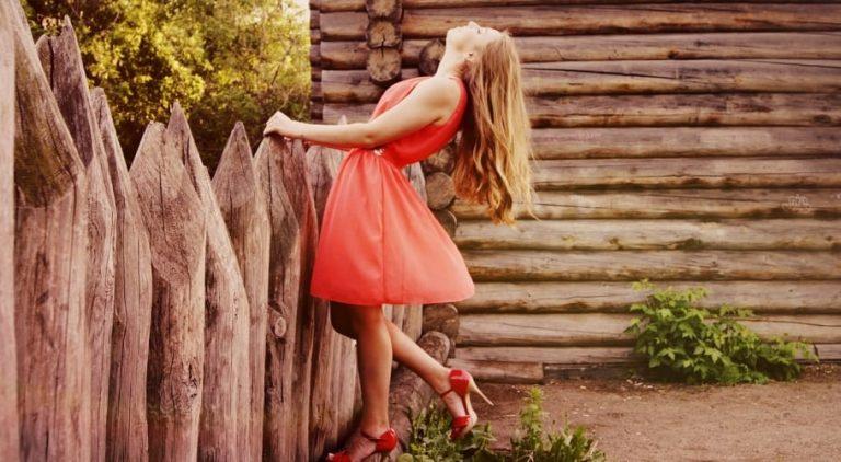 Moda: si mides menos de 1,60 con estos trucos te verás más alta