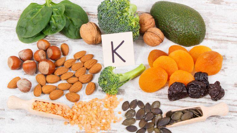 La vitamina K, una aliada en tiempos de Covid-19, dice médicos holandeses