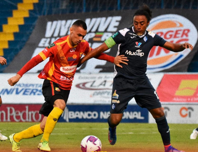 Herediano-