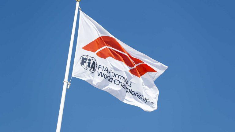 Fórmula 1: FIA valida comenzar mundial en julio