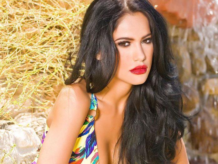 Jennifer Andrade
