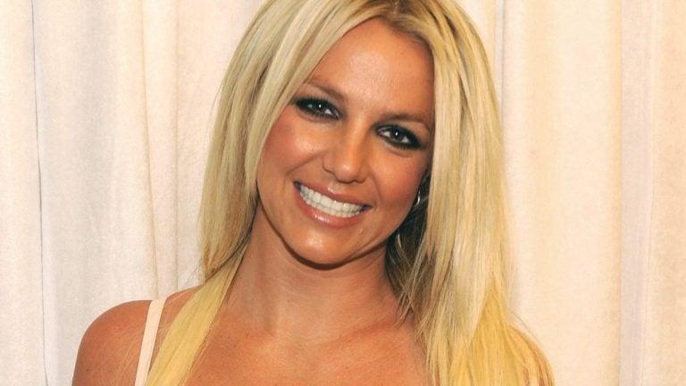 EEUU: En Luisiana piden poner estatuas de Britney Spears en la calle