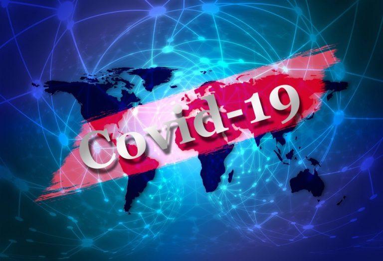 Opinión de Filiberto Guevara:¡Sólo la información nos permitirá actuar y combatir al COVID-19!