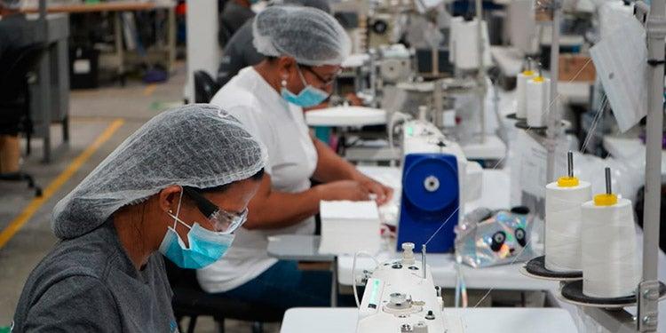 Sinager: cierran 37 negocios por incumplir protocolos de bioseguridad