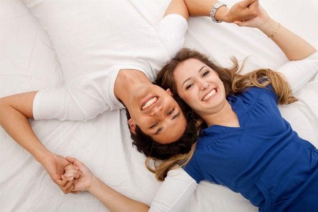 Matrimonio o unión libre: ¿Cuál decisión tomar en tu nueva relación?
