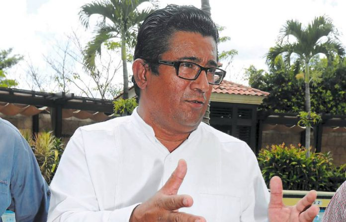 Quintín Soriano