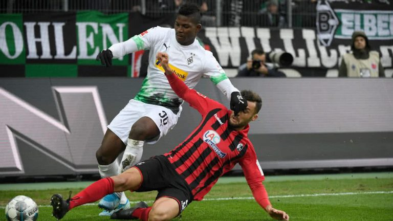 HOY: El Friburgo recibe al Mönchengladbach por la Bundesliga