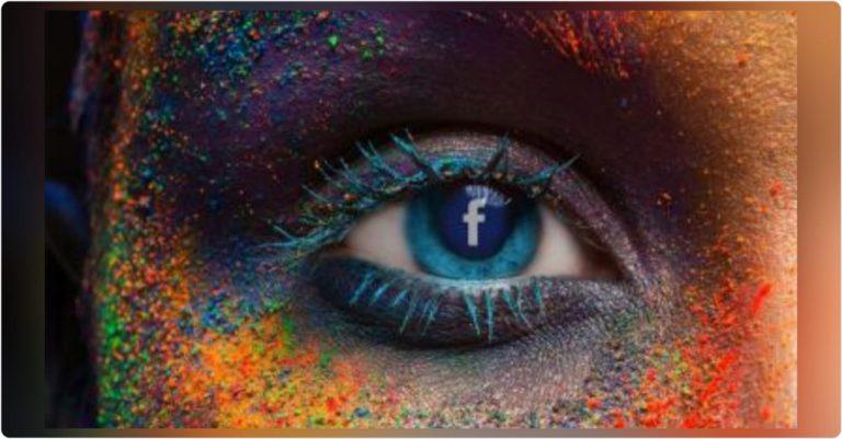 Messenger adaptará Face ID y Touch ID para proteger tus conversaciones