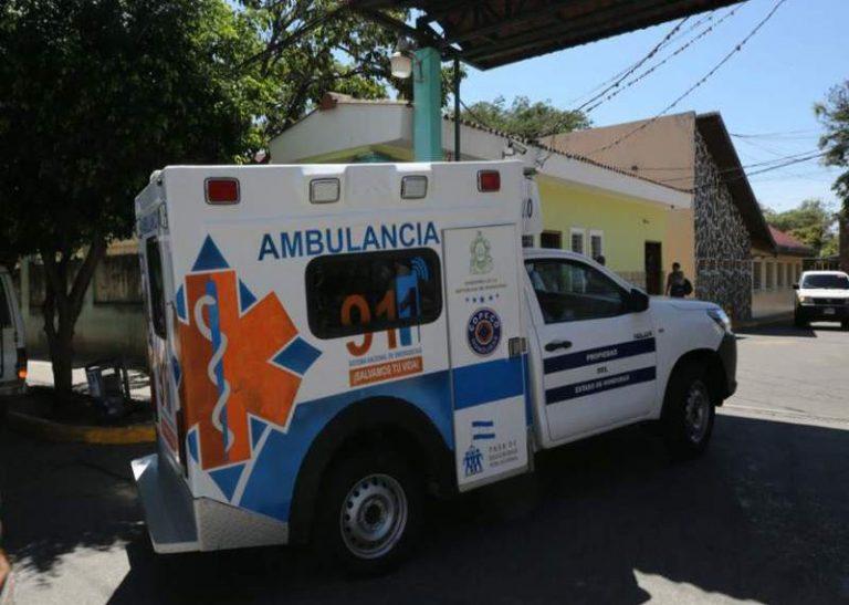 «Tórax»: Pacientes con COVID-19 llegan tarde y con severos daños en pulmones