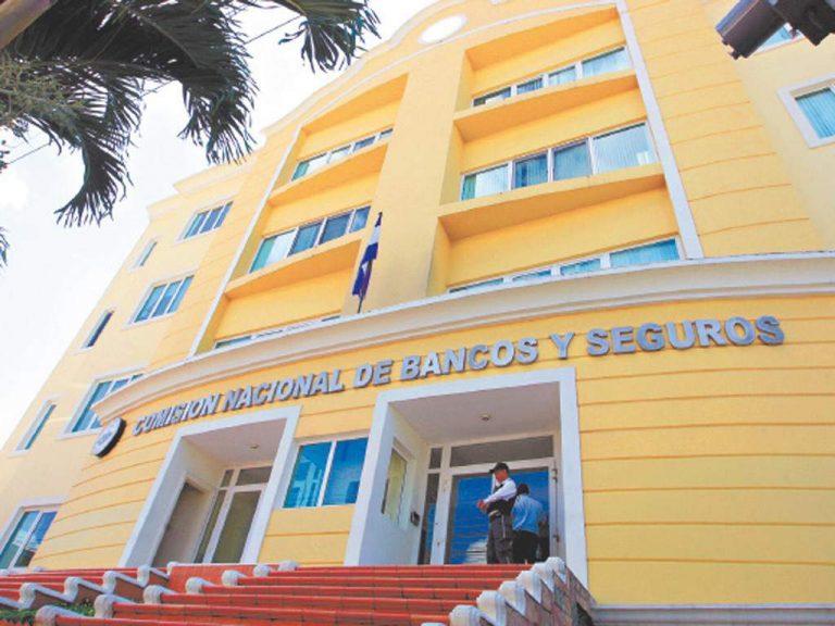 Fondos del nuevo edificio de la CNBS no saldrán del Estado, asegura comisionado