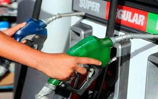 Importación de combustibles bajará unos 150 millones galones