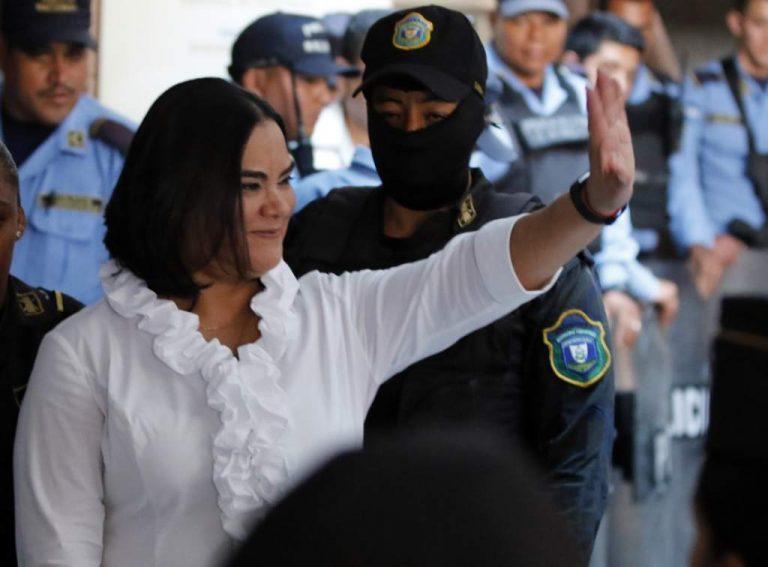 """¿Debe liberarse a """"Rosita"""" de prisión? Defensa lo pide; jueza verificará"""