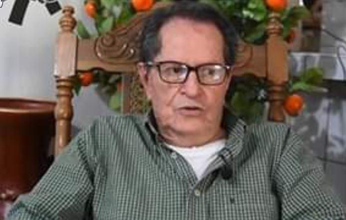 Covid-19: muere el doctor Héctor Ramón Paz en Trinidad, Santa Bárbara