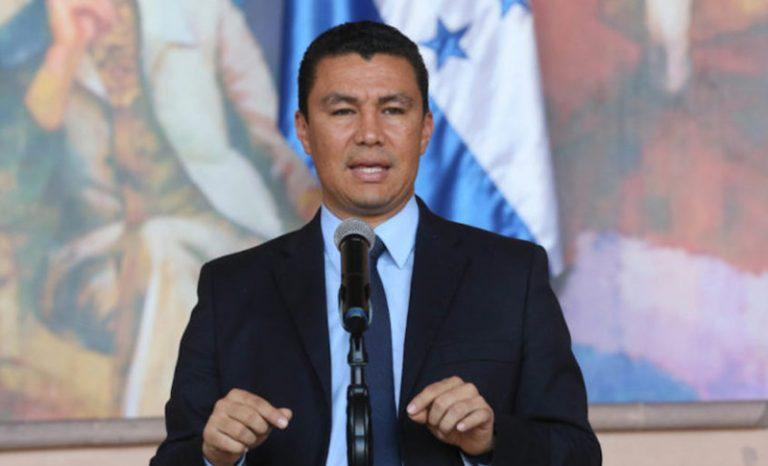 """Poder Ejecutivo pide derogación o reformas """"profundas"""" al nuevo Código Penal"""