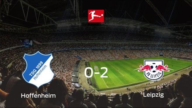 Leipzig-