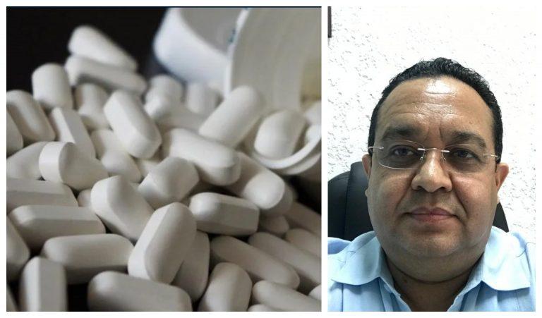 Hondureños en pánico dejan sin tratamiento MAIZ a personas afectadas por el covid-19