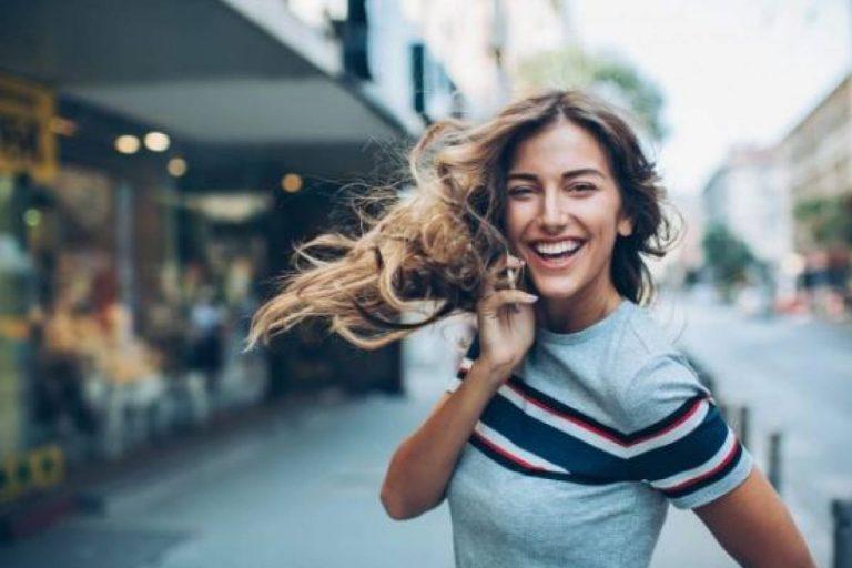 Seis increíbles beneficios de los que gozan las mujeres solteras