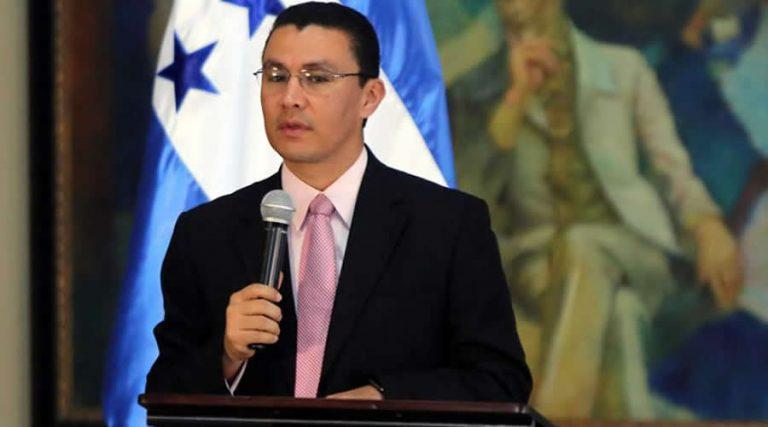 Nuevo Código Penal: Ejecutivo pide al CN ampliar vacatio legis