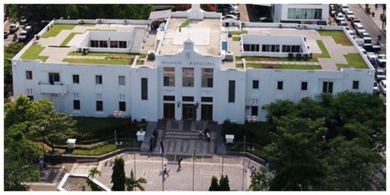 Aprueban uso de L 300 mil durante estado de emergencia en San Pedro Sula