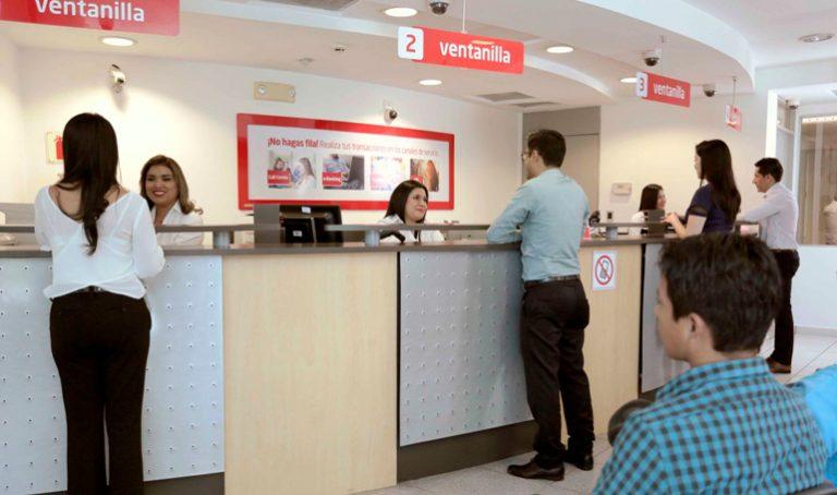 CNBS: Bancos ya están autorizados a reestructurar pagos de clientes