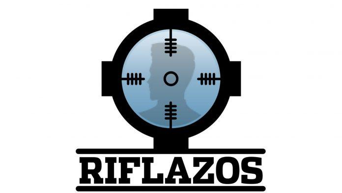 Riflazos 671
