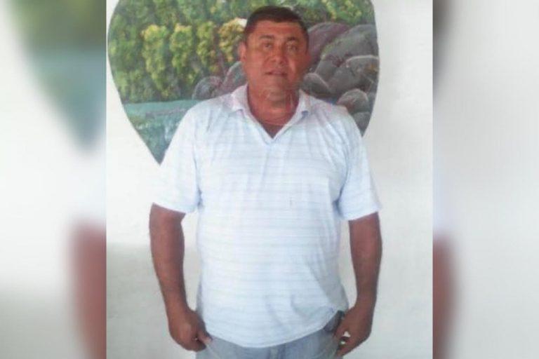 Atentan contra Iván Pérez, empresario de Omoa; tres impactos de bala