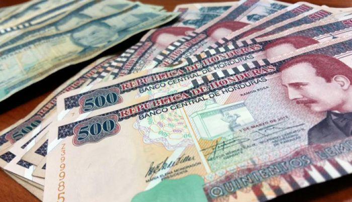 UNAH: Buscar equilibrio fiscal podría generar un «paquetazo»